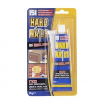 151 HARD AS NAILS SMALL JOBS BOX