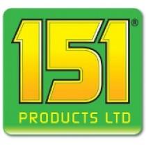151 MASKING TAPE 24MMX0.13 BOX