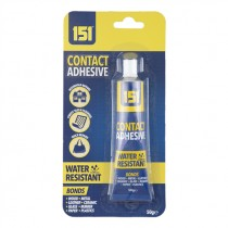 151 CONTACT ADHESIVE EACH