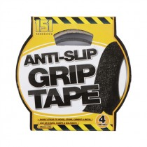 151 ANTI-SLIP GRIP TAPE TT1029 EACH