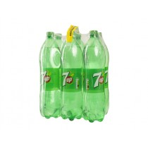 7UP BOTTLE (IMPORT) BOX
