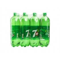 7UP BOTTLE GB BOX