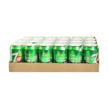 7UP CAN (GB) (use 7UP018) BOX