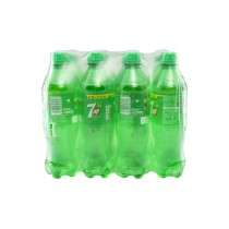 7UP SUGAR FREE PM.£1 OR 2 FOR £1.70 BOX