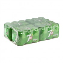 7UP 7UP CAN GB BOX