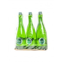 ABANT SPARKLING MINERAL WATER BOX