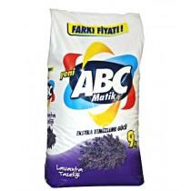 ABC MATIC LAVENDER  EACH