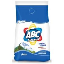 ABC MATIC MOUNTAIN FRESHNESS  EACH