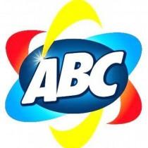 ABC MATIC COLOR  EACH