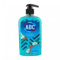 ABC LIQUID SOAP SEA BREEZE EACH