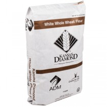 ADM DIAMOND WHITE FLOUR EACH