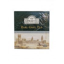 AHMAD TEA EARL GREY TEA EACH