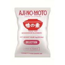 AJINOMOTO AJINOMOTO CHINESE SALT MSG BOX