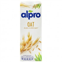 ALPRO OAT ORIGINAL (1643) BOX