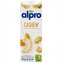 ALPRO CASHEW MILK BOX