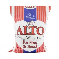 ALTO PIZZA FLOUR EACH