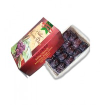 ANJOMAN IRANIAN DATES FRESH EACH