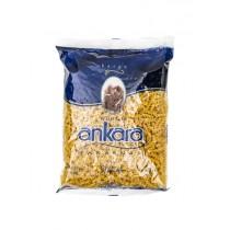 ANKARA FUSILLI (BURGU) BOX