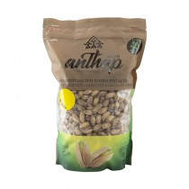 ANTHAP PISTACHIO SALTED £ 16.99 pm EACH