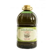ANTICA EXTRA VIRGIN OLIVE OIL (PET) EACH