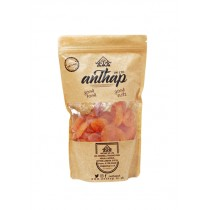 ANTHAP APRICOT (SUN DRIED NATUREL)  EACH