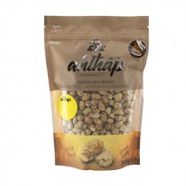 ANTHAP MULBERRIES (DRIED) EACH