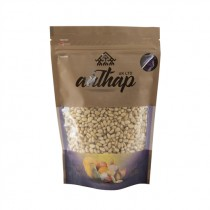 ANTHAP PINE NUTS KERNEL EACH