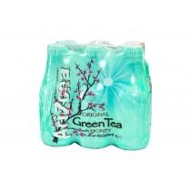 ARIZONA ORIGINAL GREEN TEA WITH HONEY BOX