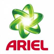 ARIEL PROFESSIONAL REGULAR 130 WASH EACH