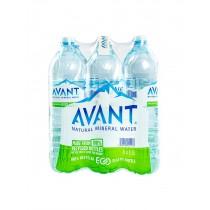 AVANT WATER BOX