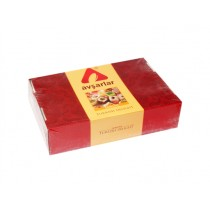 AVSARLAR PLAIN TURKISH DELIGHT BOX