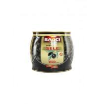 BAGCI BLACK OLIVES GEMLIK YAGLI SELE FICI BOX