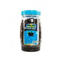BAGCI BLACK OLIVES PET (BLUE LABEL) EACH