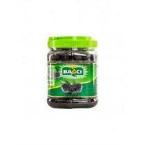 BAGCI BLACK OLIVES (SIYAH ZEYTIN) 351-410 EACH