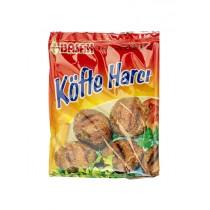 BASAK SEASONING MEAT (KOFTE HARCI)  BOX