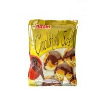 BASAK CHOCOLATE SAUCE  BOX