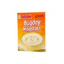 BASAK STARCH WHEAT (BUGDAY NISASTA) BOX