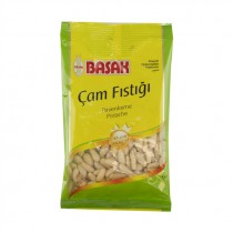 BASAK PINE NUTS  KERNEL EACH