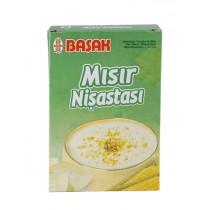 BASAK STARCH CORN (MISIR NISASTA)  EACH