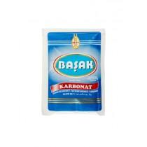BASAK SODIUM BICARBONATE (KARBONAT) EACH