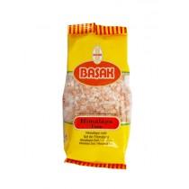 BASAK HIMALAYA SALT EACH