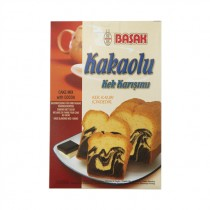 BASAK CAKE MIX WITH COCOA EACH