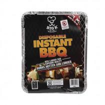 BIG K ALL IN ONE BBQ  (DB01) BOX