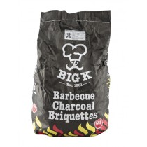 BIG K BRIQUETTES (CB03) BOX