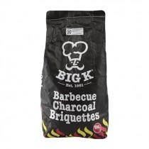BIG K BRIQUETTES (CB05) BOX