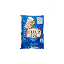 BILLUR SALT IODIZED (IYOTLU TUZ/ BAG)  BOX