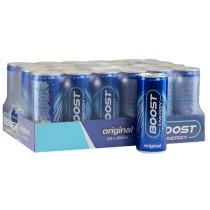 BOOST BOOST CAN BOX