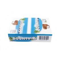 BOUNTY BOUNTY (UK) (ANP85) BOX