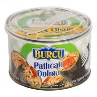 BURCU STUFFED EGGPLANTS (PATLICAN DOLMA) EACH