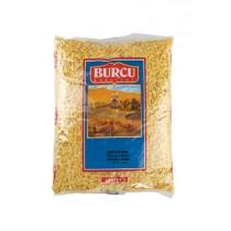 BURCU YELLOW LENTILS (SARI MERCIMEK) EACH
